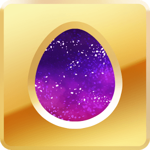 Egg! Android