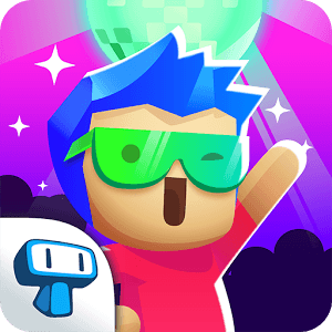 Epic Party Clicker Android