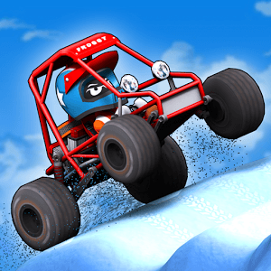 mini-racing-adventures-android