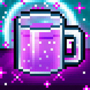 Soda Dungeon Android
