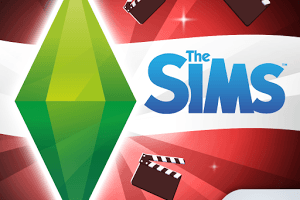 The Sims FreePlay Andorid