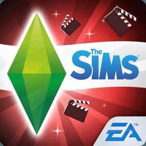 The Sims FreePlay Andorid