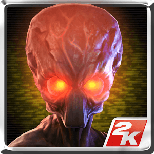 XCOM Enemy Within Android