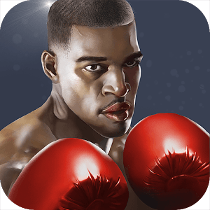 Boks Kralı Punch Boxing 3D Android