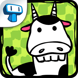 Cow Evolution - Clicker Game Android