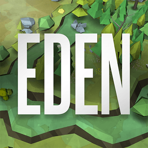 Eden The Game Andorid