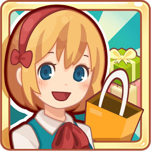 Happy Mall Story Sim Game Android