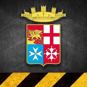 Marina Militare It Navy Sim Android