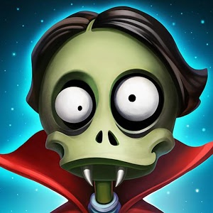 zombie-castaways-android