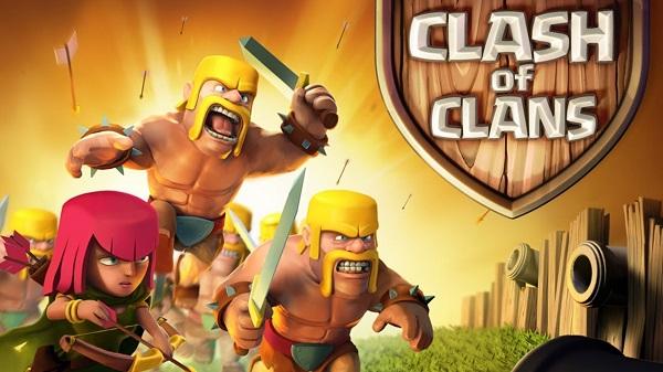 clashofclansbot