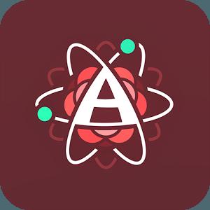 Atomas Android