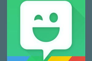 Bitmoji - Senin Avatar Emojin