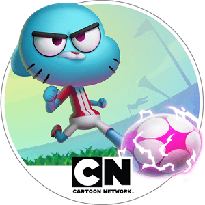 CN Superstar Soccer Goal!!! Android