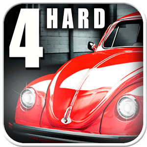 Car Driver 4 (Hard Parking) Android