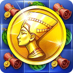 Cradle of Empires (1)