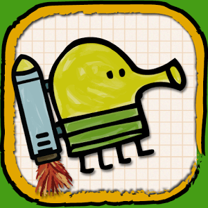 doodle-jump-android