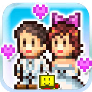 Dream House Days Android