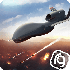 drone-shadow-strike-android