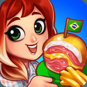Food Street Android