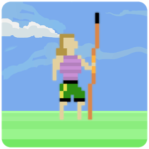 Javelin Masters 3 Android