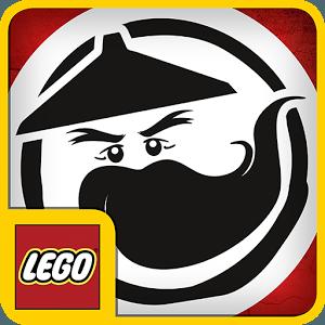 LEGO Ninjago WU-CRU Android