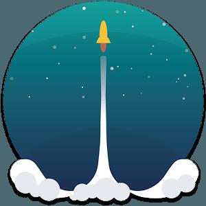 Memrise Ücretsiz Dil Öğren Android