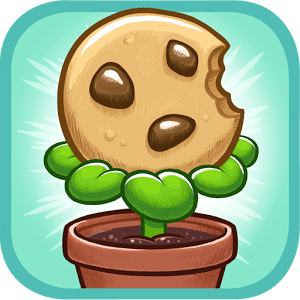 Munchie Farm Android