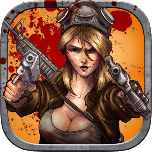 Overlive Zombie Survival RPG Android