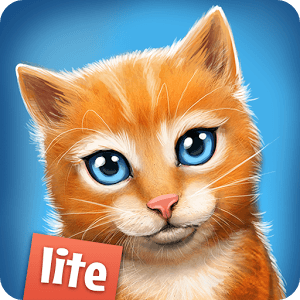 PetWorld Animal Shelter Android