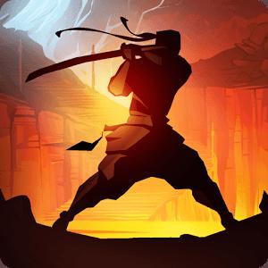 shadow fight 2 titan mod indir android oyun club