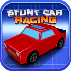 Stunt Car Racing Multiplayer Android