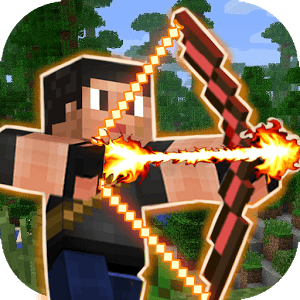 Survival Games Block Island Android