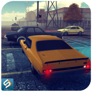amazing-taxi-sim-1976-pro-android