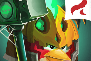 angry-birds-epic-rpg-android