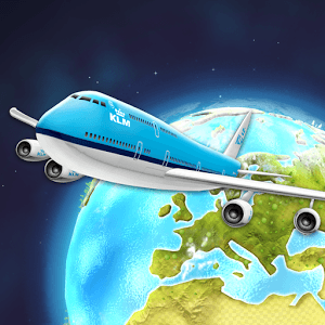 Aviation Empire Android