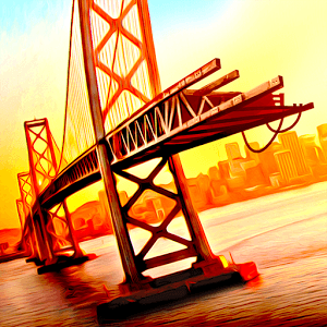 bridge-construction-simulator-android