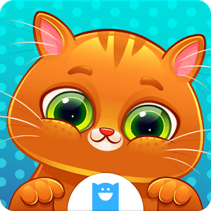 Bubbu – My Virtual Pet Android