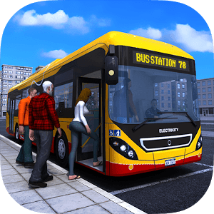 bus-simulator-pro-2017-android