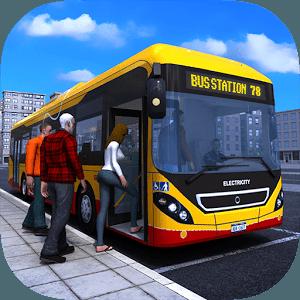 bus-simulator-pro-2017-android