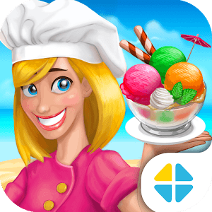chef-town-cooking-simulation-android