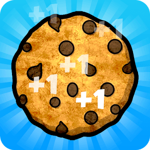 cookie-clickers-android