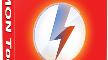 Daemon Tools Pro Advanced