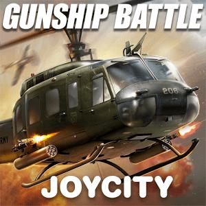 gunship-battle-second-war-android