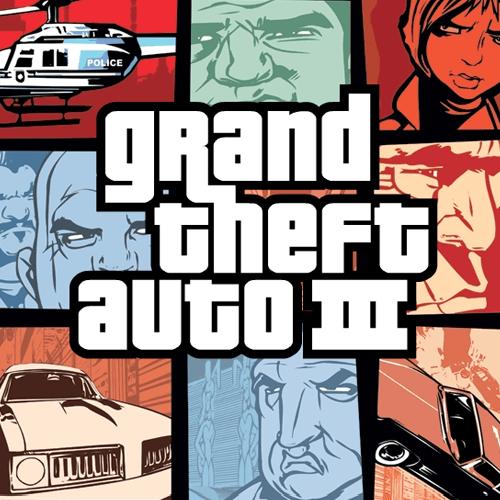 [Resim: Grand-Theft-Auto-III.png]