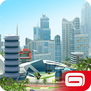 little-big-city-2-android