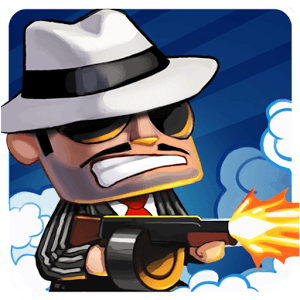 mafia-rush-android