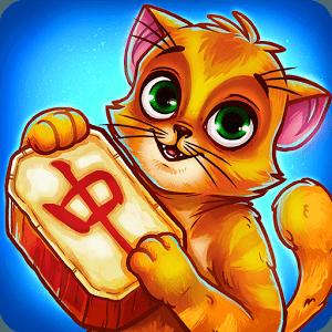 mahjong-treasure-quest-android