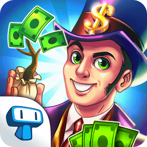 money-tree-city-town-builder-android