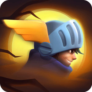 nonstop-knight-android
