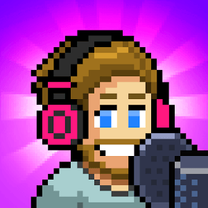 pewdiepies-tuber-simulator-android
